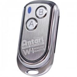 Antari - W-1 Wireless Remote Controller
