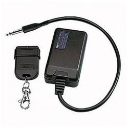 Showtec - Z-50 Wireless Remote
