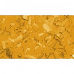 Showtec - Slowfall confetti 55 x 17mm 1