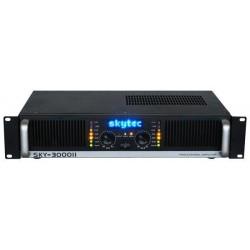 Skytec - SKY-3000 II