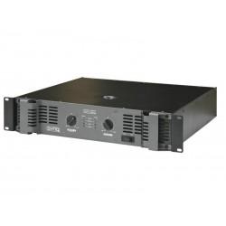 Synq - PE-2400