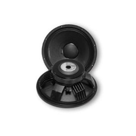 Das Audio - 8B
