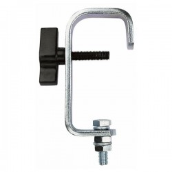 Showtec - Heavy Duty Pipe Clamp