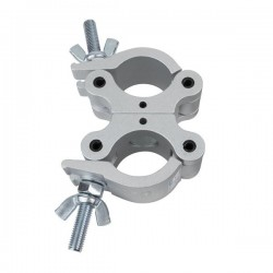 Showtec - Swivel Coupler 500kg