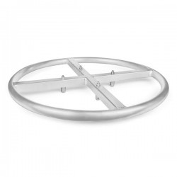 Showtec - Truss Top Ring