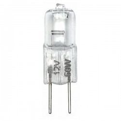 Showtec - JC Bulb G6.35 Showtec 1