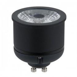 Showtec - LED Sunstrip Lamp GU10 1