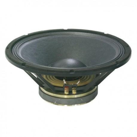 Dap Audio - AB-12