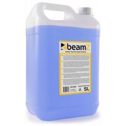 BeamZ - Liquido de humo alta densidad 5L