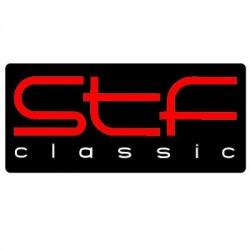 STF Classic - STF0410 1