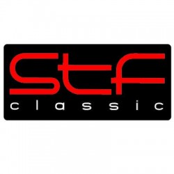 STF Classic - STF0442 1