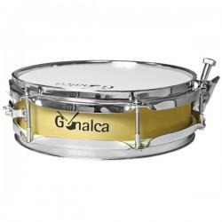 Gonalca Percusion - 4622 1