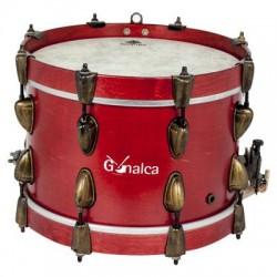 Gonalca Percusion - 4723 1