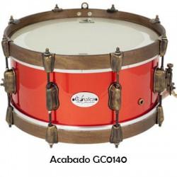 Gonalca Percusion - 04706-S 1
