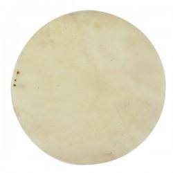 Gonalca Percusion - 8611 1