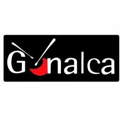 Gonalca Percusion - 03510-B 1