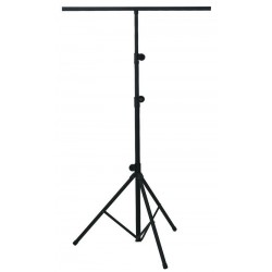 BSX - Light Stand