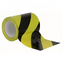 Showtec - Floor-Marking tape 150 mm