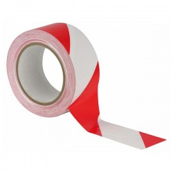 Showtec - Floor-Marking tape 50 mm