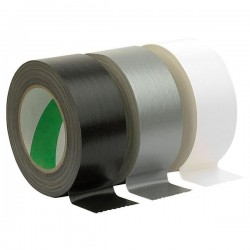 Showtec - Nichiban Gaffa Tape