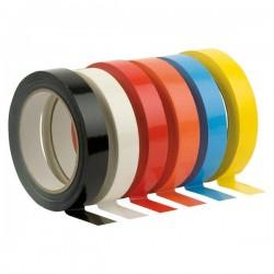 Showtec - PVC Tape 1