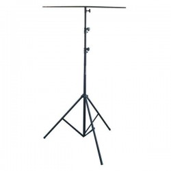 Showtec - Metal Medium Stand