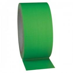 Showtec - Gaffa tape Neon