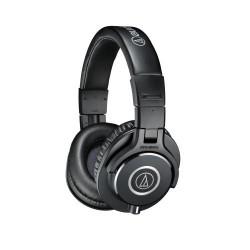 Audio-Technica - ATH-M40x 0