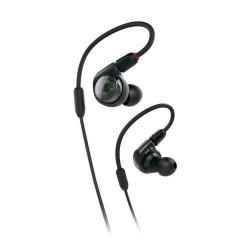 Audio-Technica - ATH-E40 0