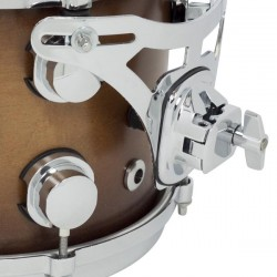 Santafe Drums - SJ1504