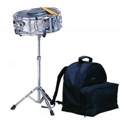 DB Percussion - DB0072 1