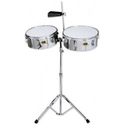 DB Percussion - DB0216 1
