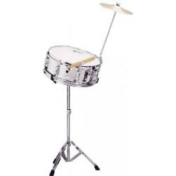 DB Percussion - DB0070 1