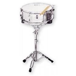 DB Percussion - DB0074 1