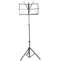 Ortola - MUSIC STAND, LIGHT 110-16A 1