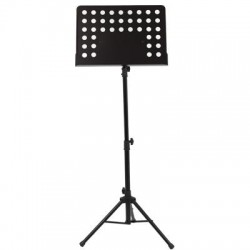 Ortola - MUSIC STAND HEAVY YP304 1