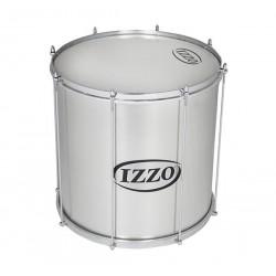 Izzo Percusion Brasil - IZ7996 1