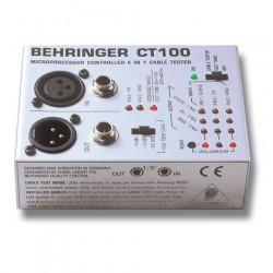 Behringer - CT 100