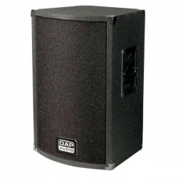 Dap Audio - MC-12