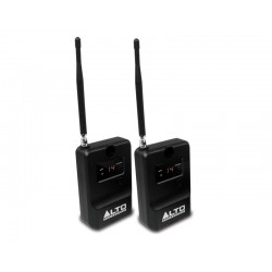 Alto - Stealth Wireless Expander Kit 1