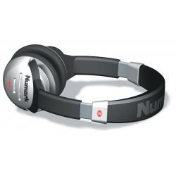 Numark - HF125 1