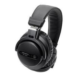 Audio-Technica - ATH-PRO5X BK 1