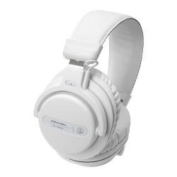 Audio-Technica - ATH-PRO5X WH 1