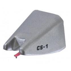 Numark - CS1-RS 1