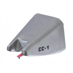 Numark - CC1-RS 1