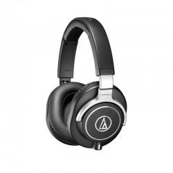 Audio-Technica - ATH-M70x 1