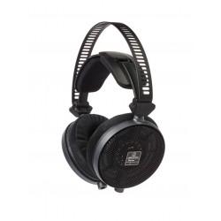 Audio-Technica - ATH-R70x 1