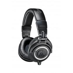 Audio-Technica - ATH-M50x 1