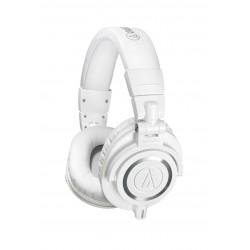 Audio-Technica - ATH-M50x WH 1