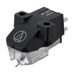 Audio-Technica - AT-XP7 1